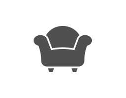 lounge relax - icon.png