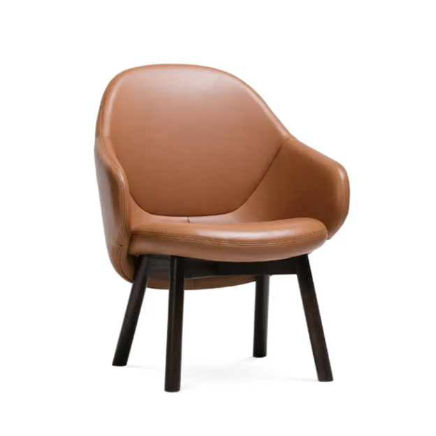 Productfoto alba fauteuil.png