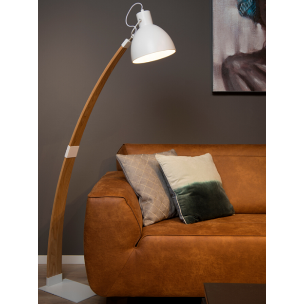_Productfoto curvy vloerlamp wit.png