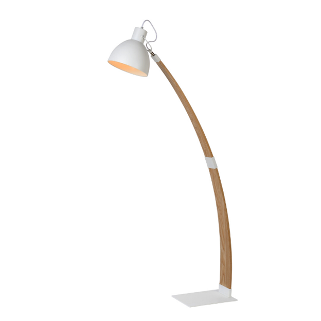 Productfoto curvy vloerlamp wit.png