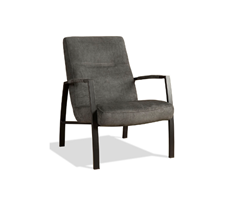 home fauteuil - ross tucker projectinterieur (1).png