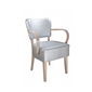 Bella armstoel-  ross tucker projectinterieur.png