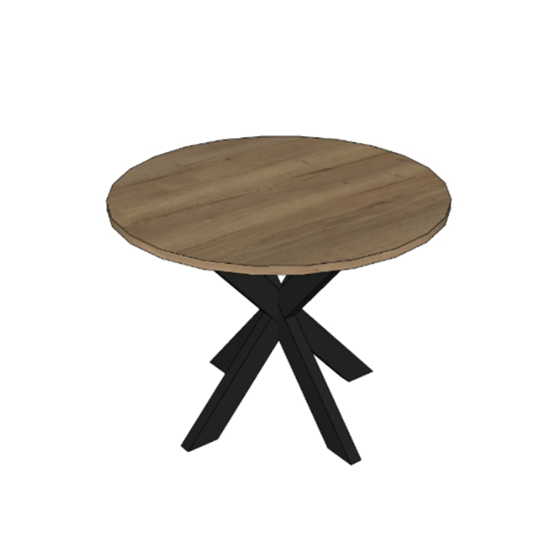 Spider ronde tafel - ross tucker projectinterieur.png