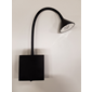 Flexy lamp - Ross tucker projectinterieur.png