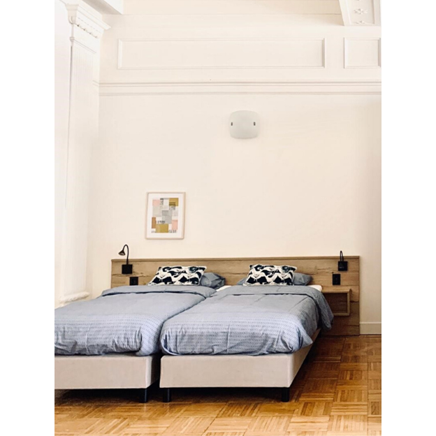 Boxspring - Ross tucker projectinterieur.png