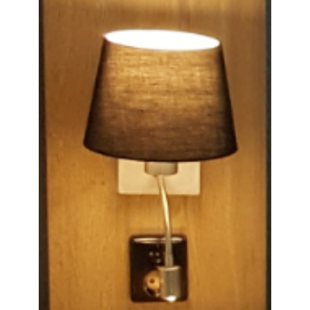 Poss wandlamp  - Ross tucker projectinterieur (2).png