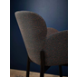 ginger armchair  - ross tucker projectinterieur (1).png