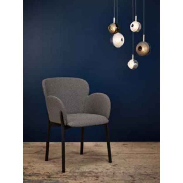 ginger armchair  - ross tucker projectinterieur.png