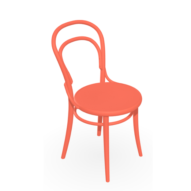 chair 14  - Ross tucker projectinterieur (3).png