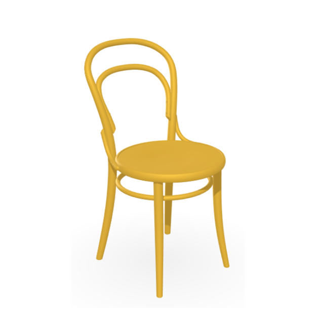 chair 14  - Ross tucker projectinterieur.png