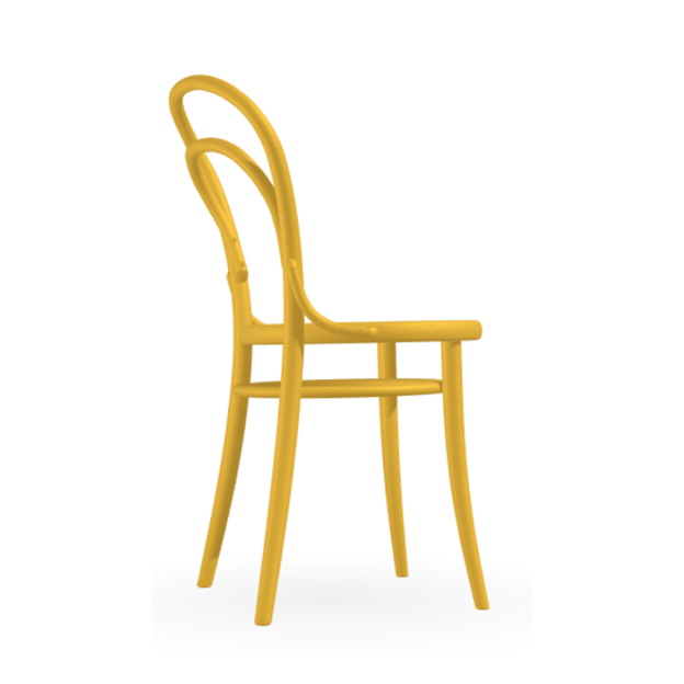 chair 14  - Ross tucker projectinterieur (1).png