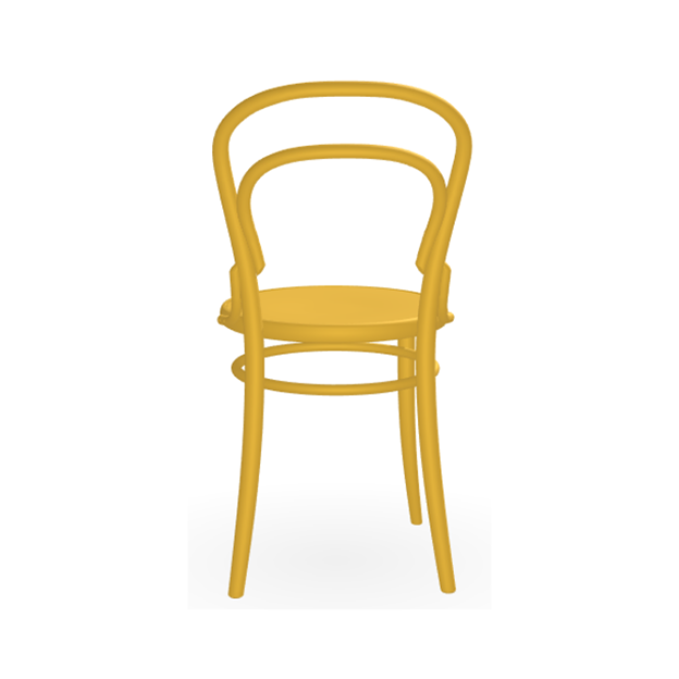 chair 14  - Ross tucker projectinterieur (2).png