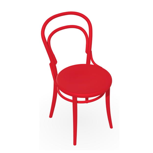 chair 14  - Ross tucker projectinterieur (5).png