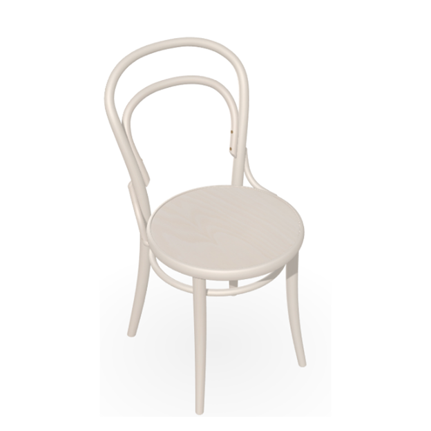 chair 14  - Ross tucker projectinterieur (4).png