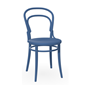chair 14  - Ross tucker projectinterieur (6).png