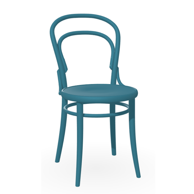 chair 14  - Ross tucker projectinterieur (7).png
