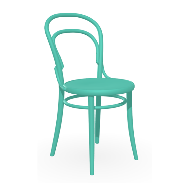 chair 14  - Ross tucker projectinterieur (8).png