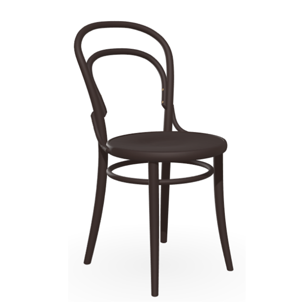 chair 14  - Ross tucker projectinterieur (9).png
