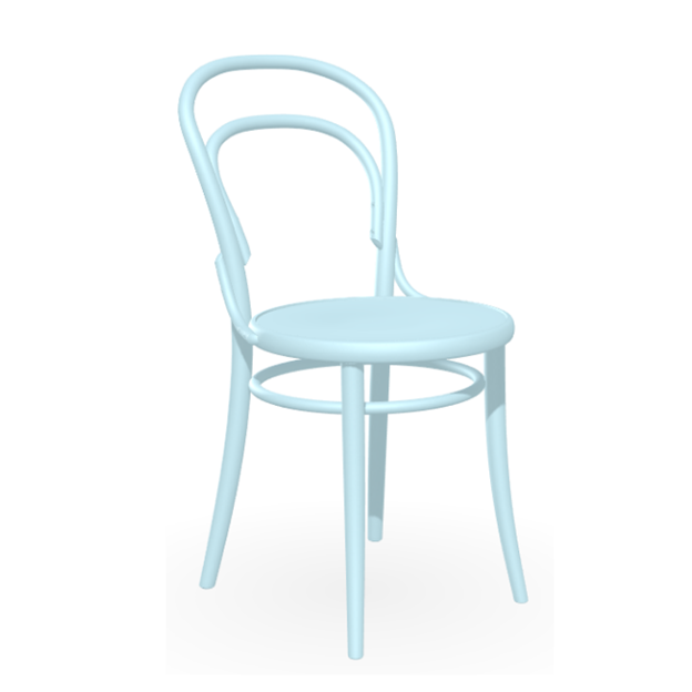 chair 14  - Ross tucker projectinterieur (10).png