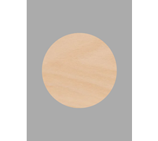 TON natural B39  - ross tucker projectinterieur.png