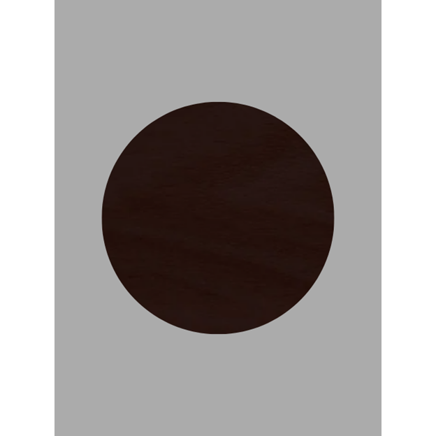 TON dark chocolate B112- ross tucker projectinterieur.png