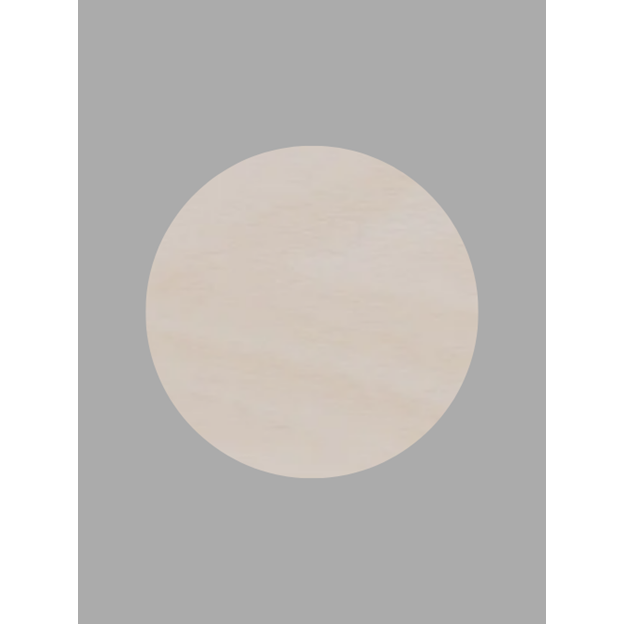 TON white powder B276- ross tucker projectinterieur.png