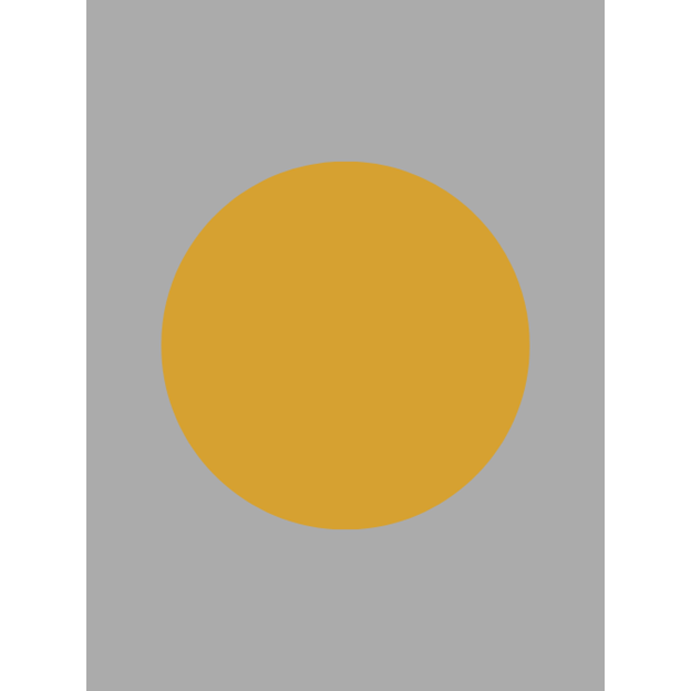 TON  ginger yellow B32- ross tucker projectinterieur.png