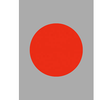 TON  coral orange B42- ross tucker projectinterieur.png