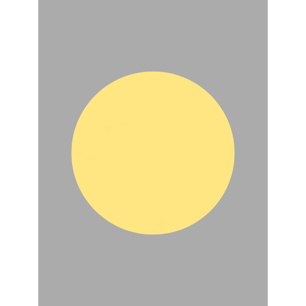 TON  creamy yellow B44- ross tucker projectinterieur.png