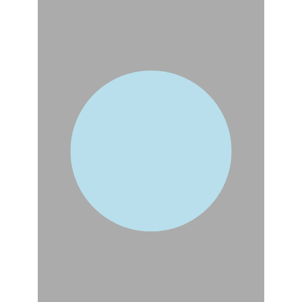 TON  Baby blue B48- ross tucker projectinterieur.png