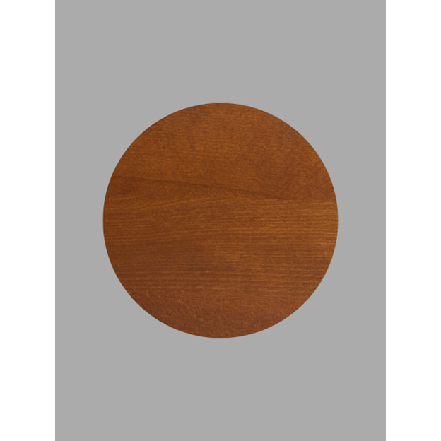 Brown sugar F3- ross tucker projectinterieur.png