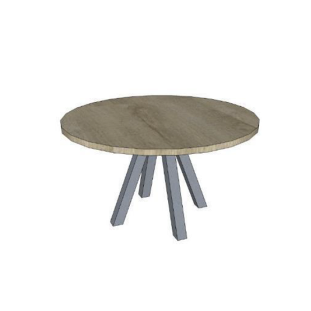 slash tafel rond -  ross tucker projectinterieur.png