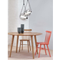 Ironnica stoel-  ross tucker projectinterieur (1).png