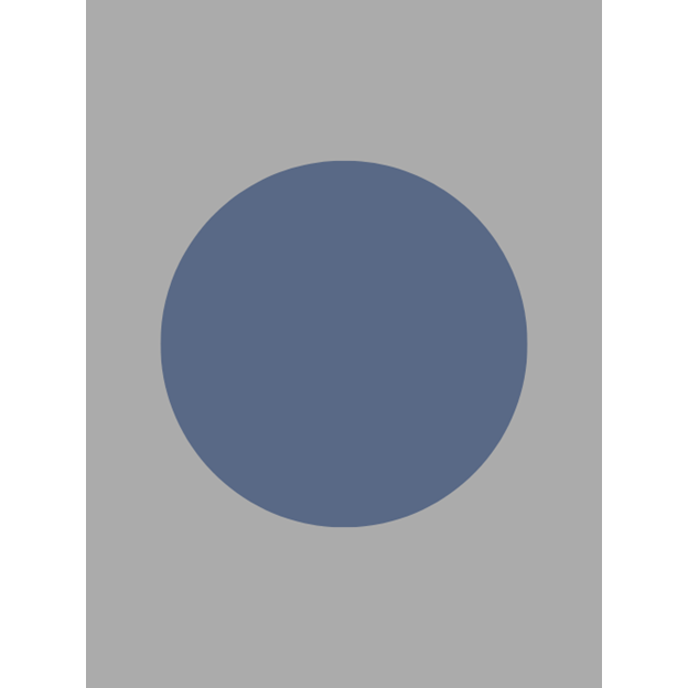 TON Ashy Blue B55 -ross tucker projectinterieur.png