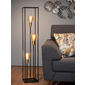rubby vloerlamp - Ross Tucker Projectinterieur (1).png