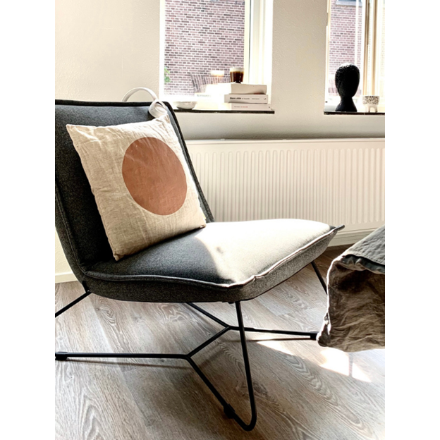 Floris fauteuil  -  Ross Tucker Projectinterieur (2).png