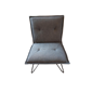 Floris fauteuil  -  Ross Tucker Projectinterieur.png (1)