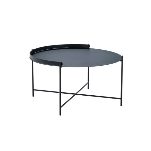 Salontafel TRAY   Ross Tucker Projectinterieur (10).png