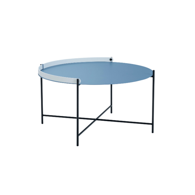 Salontafel TRAY   Ross Tucker Projectinterieur (9).png
