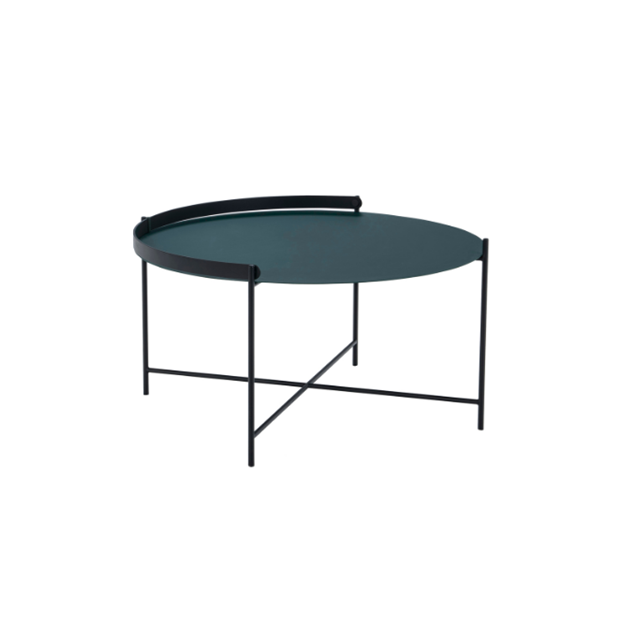 Salontafel TRAY   Ross Tucker Projectinterieur (8).png